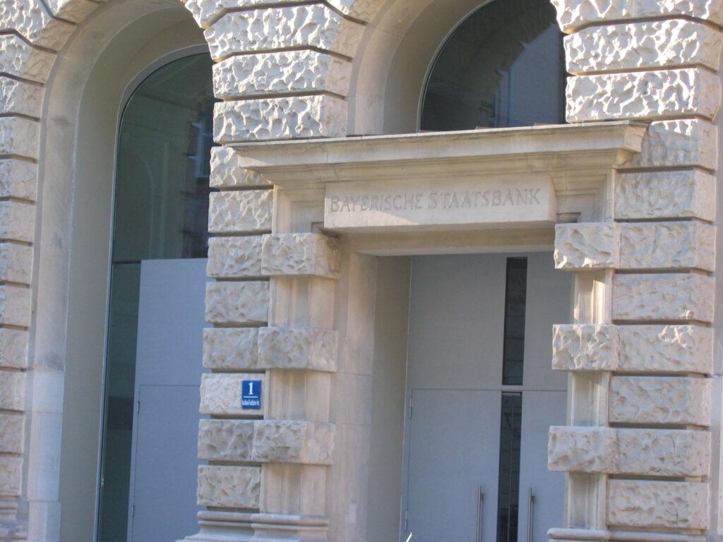 BayerischeStaatsbank1