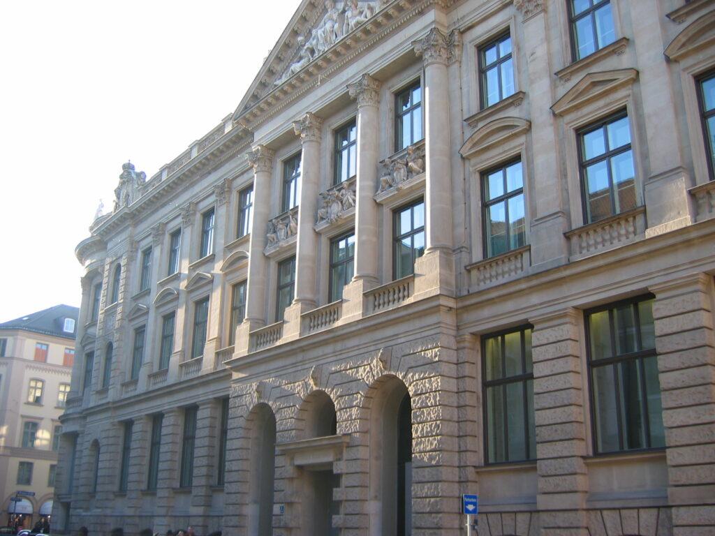 BayerischeStaatsbank2