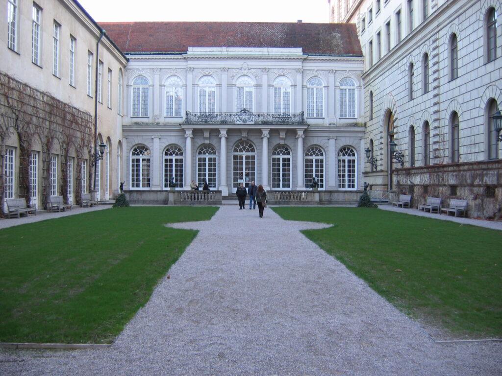 Residenz7