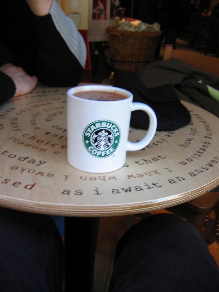 Starbucks4