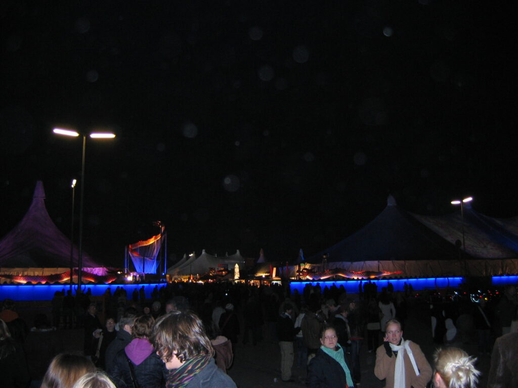TollwoodAbends1